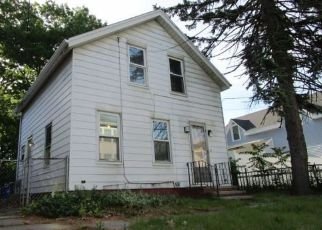 Foreclosure  id: 4160522