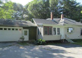 Foreclosure  id: 4160542