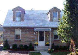 Foreclosure  id: 4160558