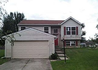 Foreclosure  id: 4160572