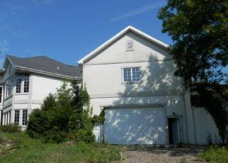 Foreclosure  id: 4160596