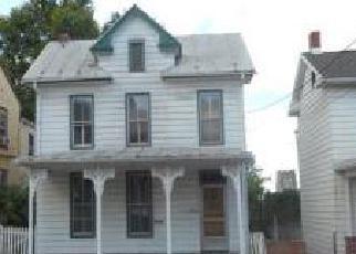 Foreclosure  id: 4160663