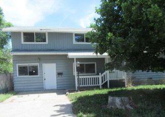 Foreclosure  id: 4160671