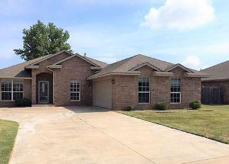 Foreclosure  id: 4160685