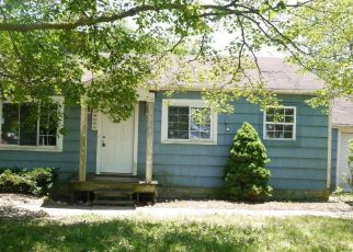 Foreclosure  id: 4160688