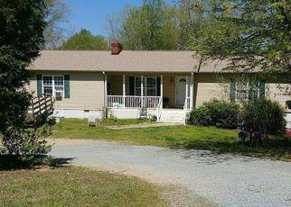 Foreclosure  id: 4160727