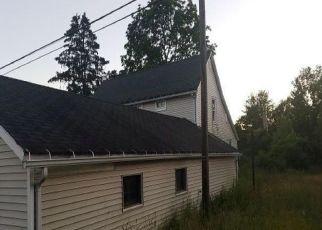 Foreclosure  id: 4160732