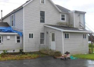 Foreclosure  id: 4160733