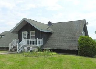 Foreclosure  id: 4160749