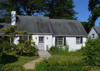 Foreclosure  id: 4160778