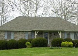 Foreclosure  id: 4160802