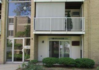 Foreclosure  id: 4160821