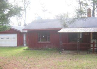 Foreclosure  id: 4160822