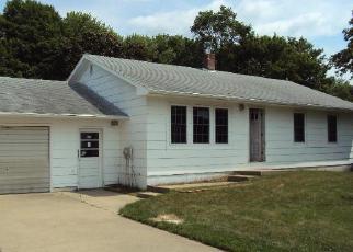 Foreclosure  id: 4160836