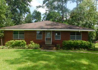 Foreclosure  id: 4160864