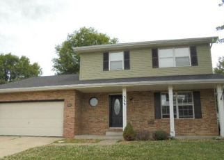 Foreclosure  id: 4160927
