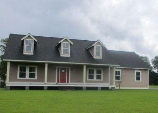 Foreclosure  id: 4160931