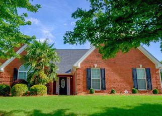 Foreclosure  id: 4160942