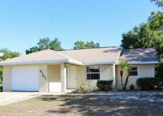 Foreclosure  id: 4160961