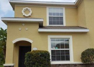 Foreclosure  id: 4160962