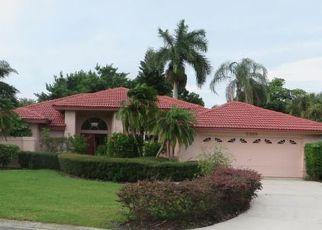 Foreclosure  id: 4160966