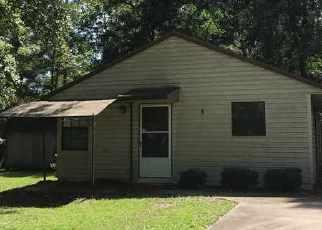 Foreclosure  id: 4160987