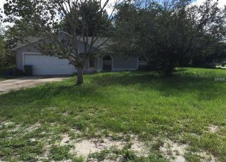 Foreclosure  id: 4161001