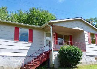 Foreclosure  id: 4161052