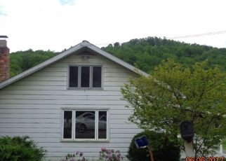 Foreclosure  id: 4161113