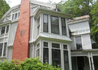 Foreclosure  id: 4161125