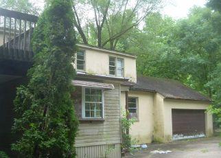 Foreclosure  id: 4161129