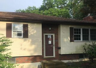 Foreclosure  id: 4161141