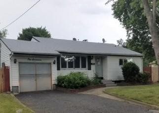 Foreclosure  id: 4161194