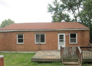 Foreclosure  id: 4161214