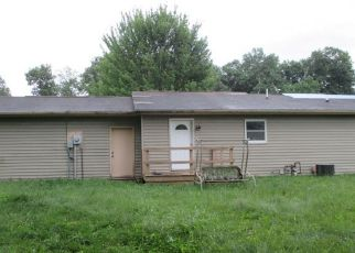 Foreclosure  id: 4161216