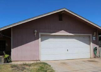 Foreclosure  id: 4161225