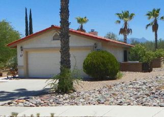 Foreclosure  id: 4161251