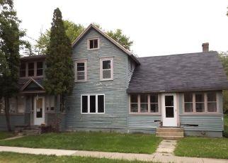 Foreclosure  id: 4161263