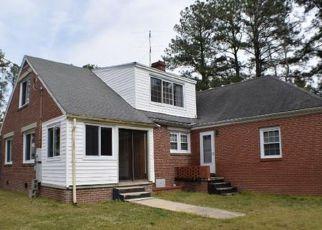 Foreclosure  id: 4161295