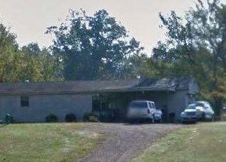 Foreclosure  id: 4161322