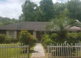 Foreclosure  id: 4161330
