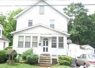 Foreclosure  id: 4161344