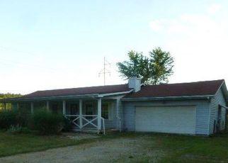 Foreclosure  id: 4161365