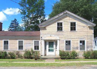 Foreclosure  id: 4161373