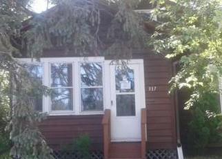 Foreclosure  id: 4161409