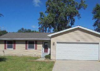 Foreclosure  id: 4161421
