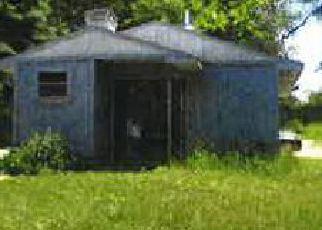 Foreclosure  id: 4161427