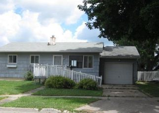 Foreclosure  id: 4161467