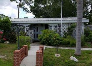 Foreclosure  id: 4161498