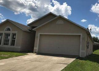 Foreclosure  id: 4161505